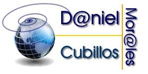 .: Daniel Cubillos Morales :.
