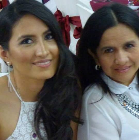Sandra Liliana Coy Velasquez